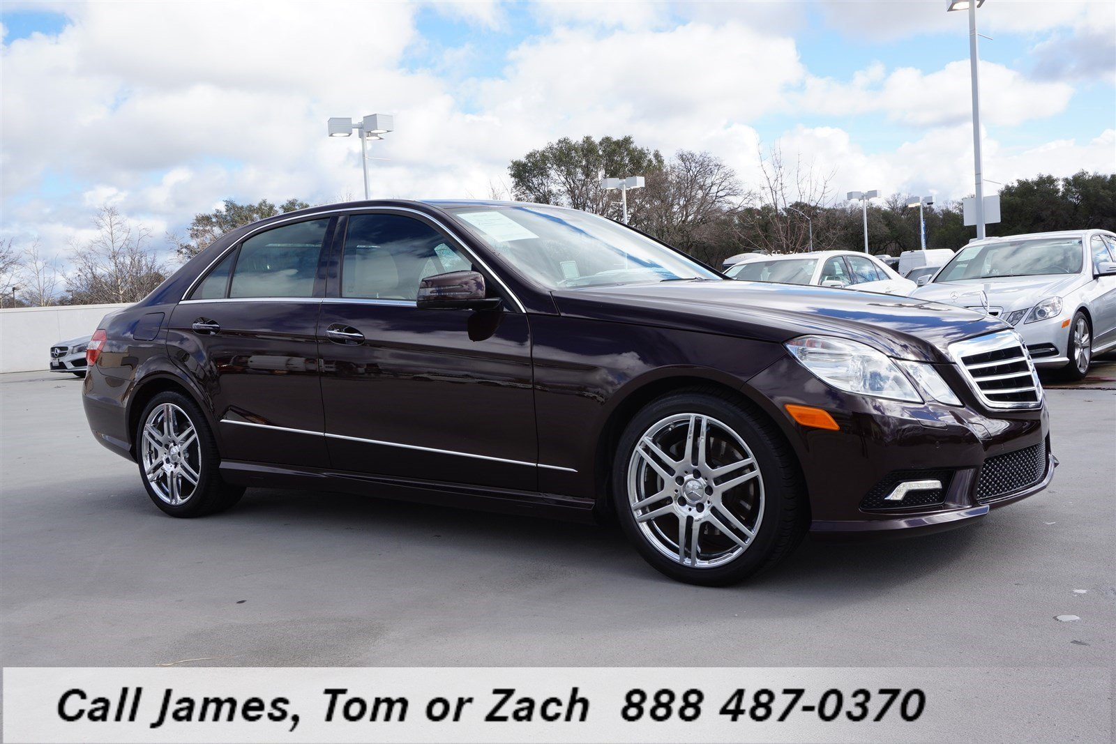 Pre owned 2011 mercedes benz e class e350 luxury 4dr car for Pre owned e class mercedes benz