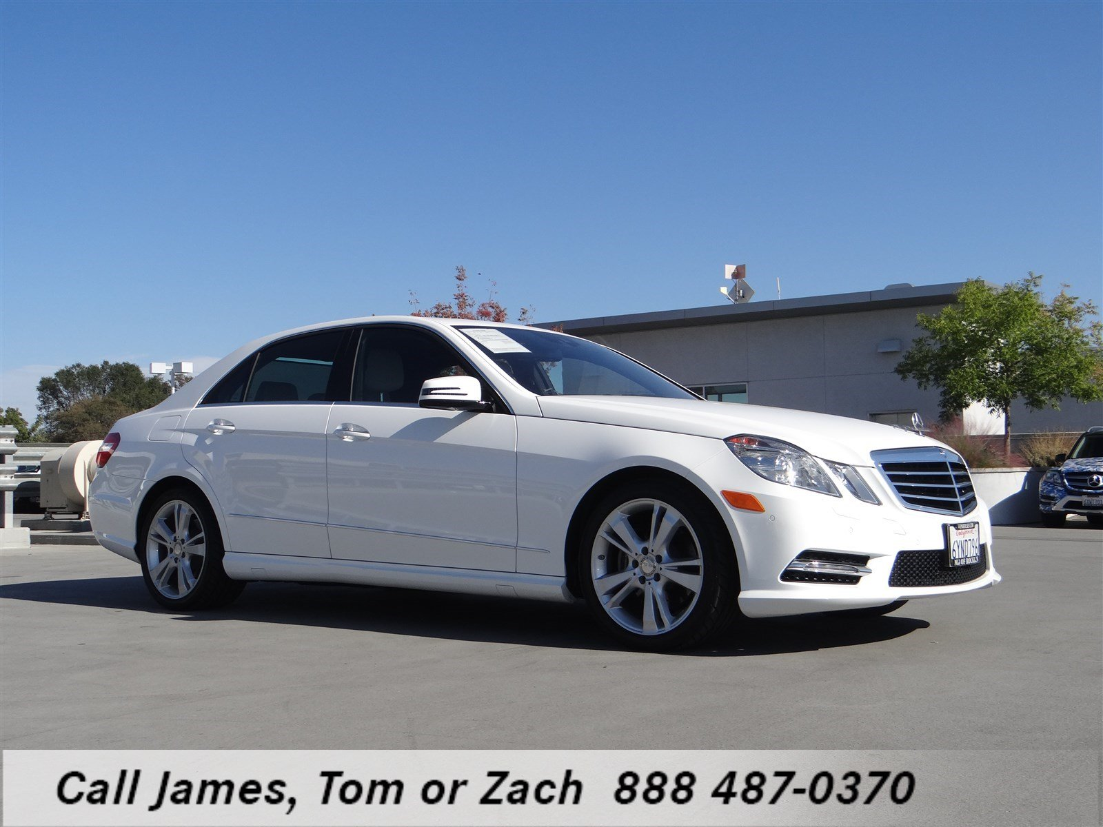 Pre owned 2013 mercedes benz e class e350 4dr car in for Pre owned e class mercedes benz