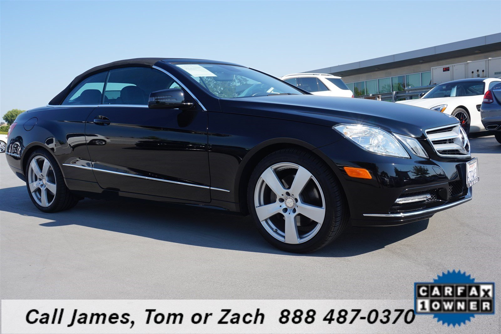 Pre owned 2013 mercedes benz e class e350 convertible in for Pre owned e class mercedes benz